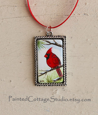 https://www.etsy.com/listing/173858307/hand-painted-original-cardinal-ornament?ref=shop_home_active