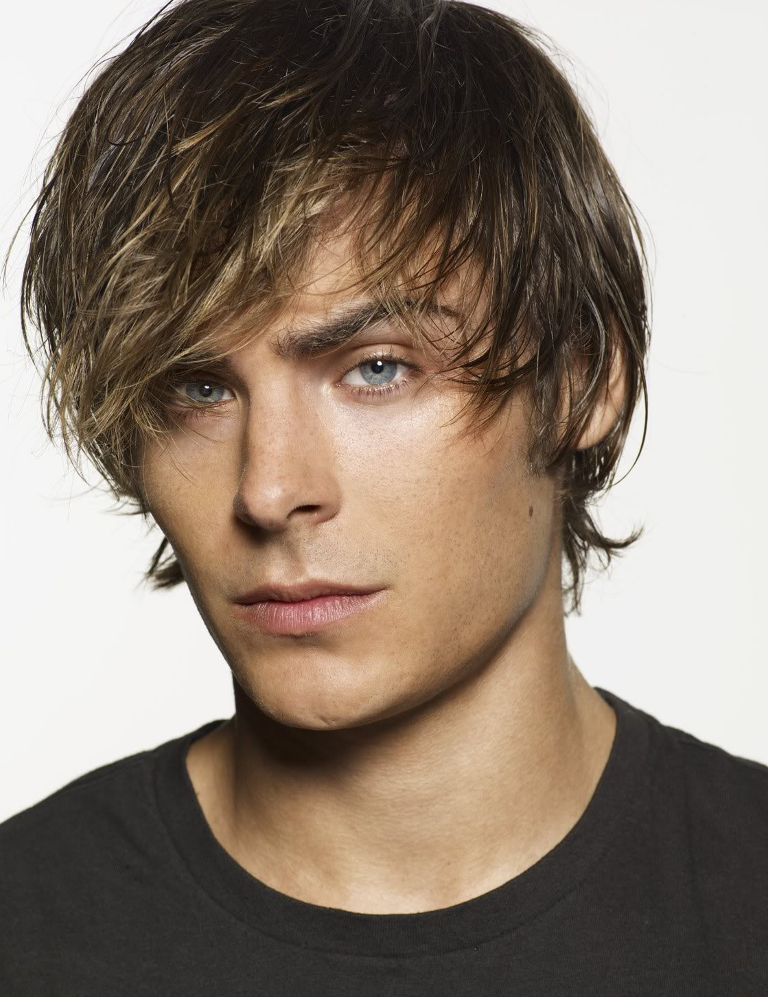 Best Long Haircuts For Boys 2015 Jere Haircuts