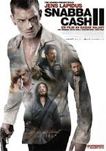 Dinero fácil II (2012) [Vose]
