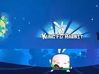 Kung Fu Rabbit v1.0 APK Terbaru