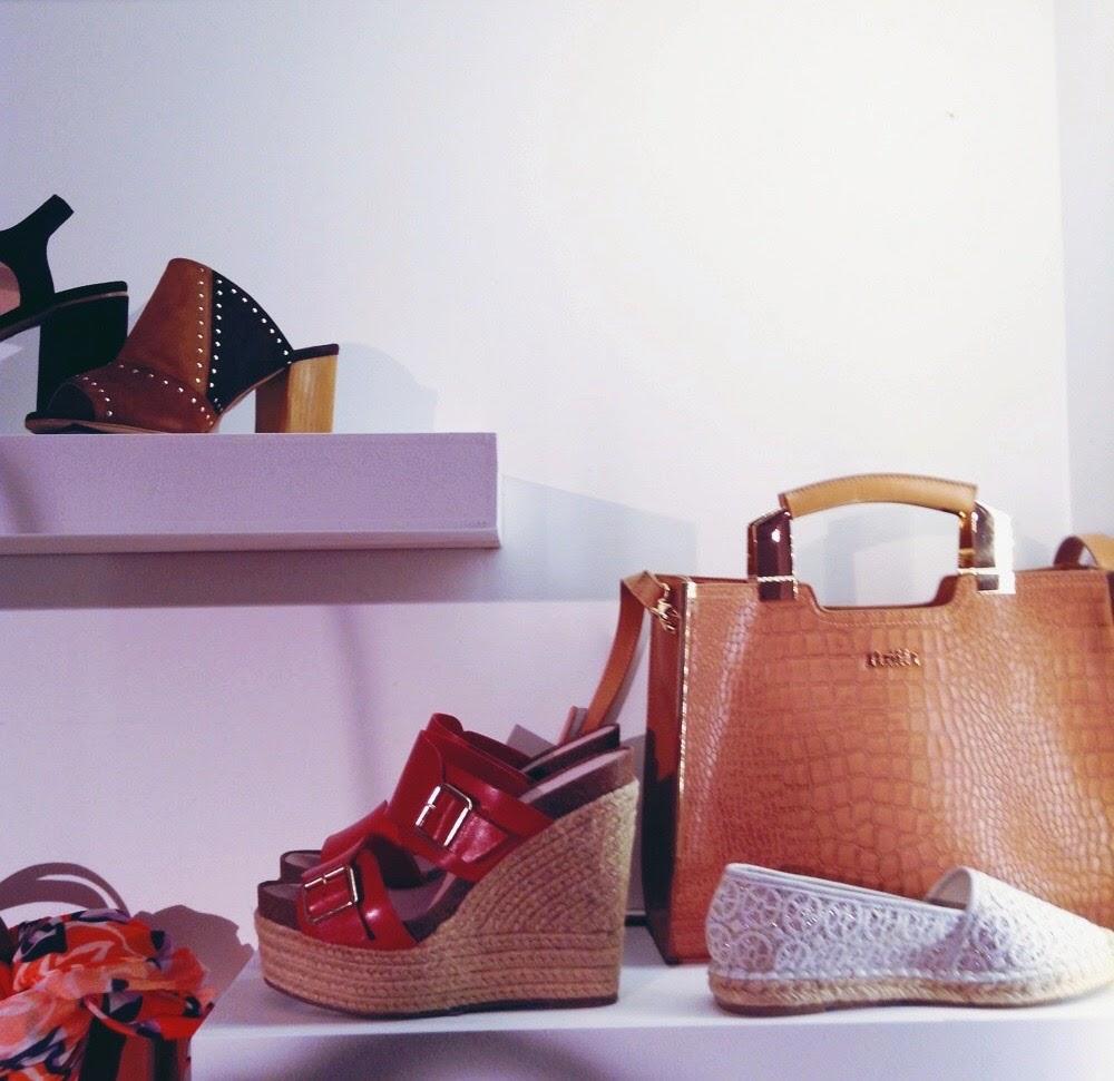 debenhams ss15 press day mules shoes