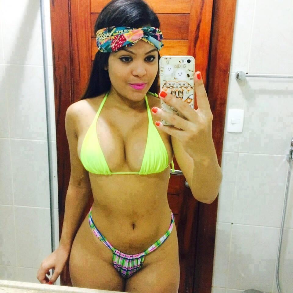 Vota mi foto desnuda galleries 78
