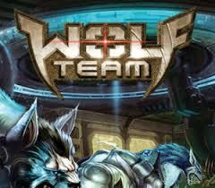 wolf Videolu Anlatım Wolfteam Programsız Rütbe Hilesi 06.04.2014