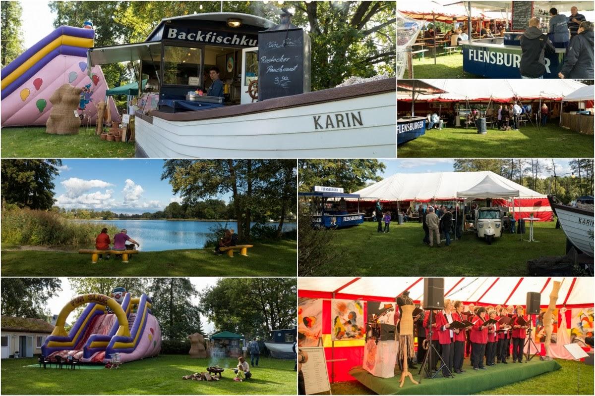 Fischerfest+Stolzenhagen