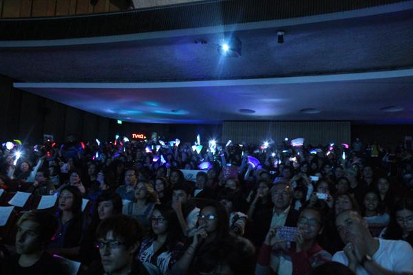 Bogota-K-Start-evento-seguidores- K-pop-más-grande-del-país