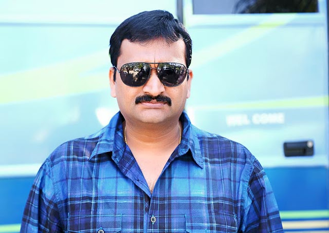 Legal Notice to Bandla Ganesh,Legal Notice to Parameshwar Arts Production,case filed on Bandla Ganesh ,Bandla Ganesh is 420 ,Criminal case on bandla ganesh,Cheating case on Bandla Ganesh