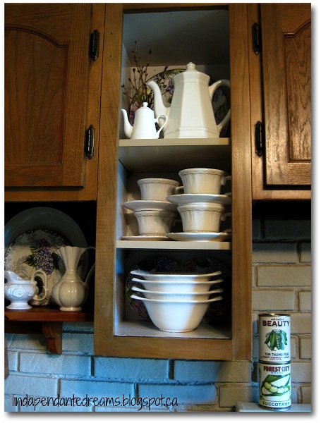 lindapendante dreams remove a kitchen cabinet door get a install cabinet organizers