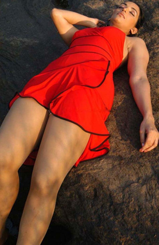 swetha menon hot sex videos pornhub