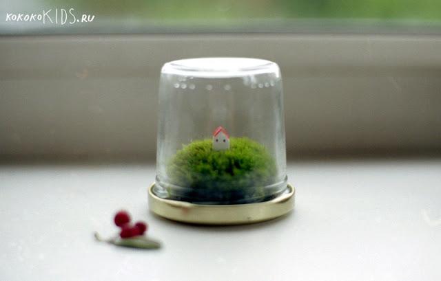kokokoKIDS+moss+terrarium.jpg