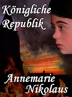 Knigliche Republik