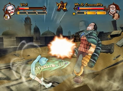 download game untuk pc one piece grand adventure