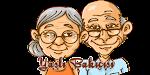 Yaşlı Bakıcılığı