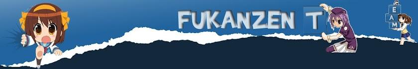 Fukanzen Team