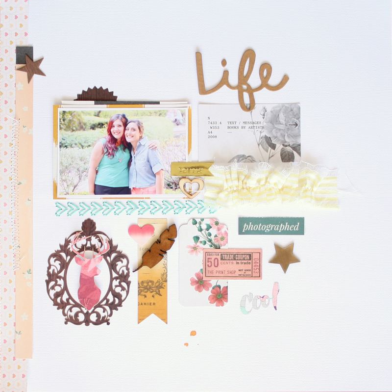 scrapbook-maggieholmes-openbook-chile-scrapbookenchile
