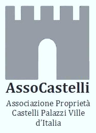 ASSOCASTELLI