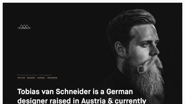 http://3.bp.blogspot.com/-W1AcT_R5fyU/VFInwuwUOiI/AAAAAAAAbLA/wIGFypXHVbM/s1600/Tobias-van-Schneider.jpg