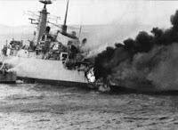 """Site """"30 años de la LIT"""" lanza sección sobre la guerra de Malvinas (1982)"""