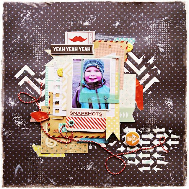 http://hobbykrokenmiin.blogspot.no/2013/12/dt-skissedilla-230-lo-yeah-snapshots.html