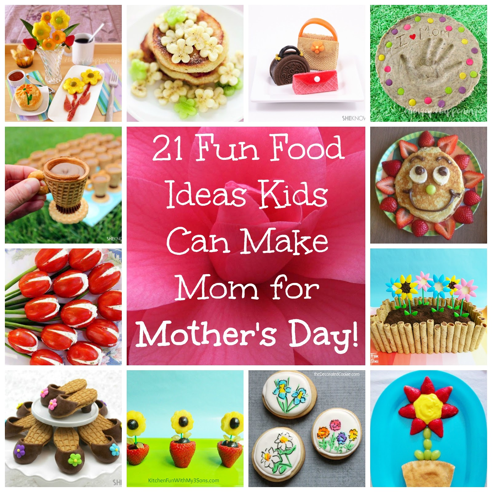 Kitchen Fun And Crafty Friday Link Party 167: Kitchen Fun And Crafty Friday Link Party #164