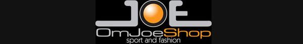 Om Joe Shop - Jersey Grade Ori - Baju Bola - Kaos Bola - Sepatu Futsal