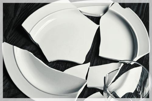 5 pratos para quebrar em 2015