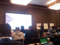Scott Hanselman on Future of ASP.NET