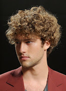 Casual Hairstyles for Men is more like a real messy haircut that makes one .