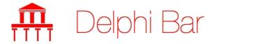 Delphi Bar