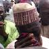 Nigéria: Perseguição aos terroristas infiltrados entre cristãos