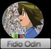 Fidio_Ardena