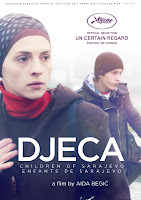 Children of Sarajevo (2012) online y gratis