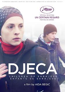 Ver Película Children of Sarajevo Online Gratis (2012)