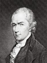 federalist paper 70