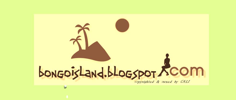 BONGOISLAND