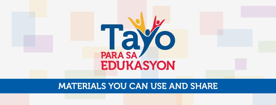 grade 10 filipino module 2nd quarter pdf