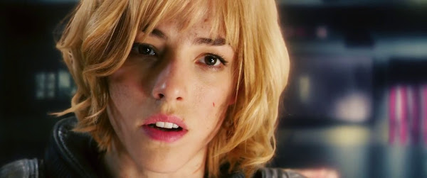Watch Online Hollywood Movie Dredd (2012) In Hindi English On Putlocker