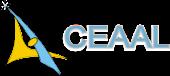 Site do CEAAL