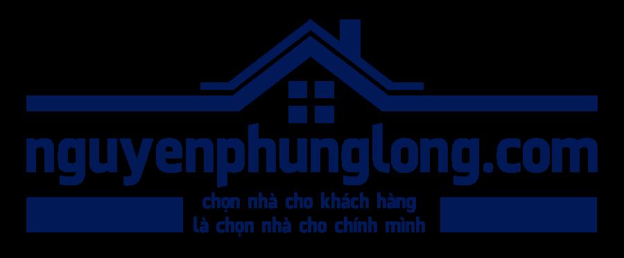Tư vấn căn hộ -  đất nền Nha Trang