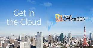 Microsoft Office 365 Beta