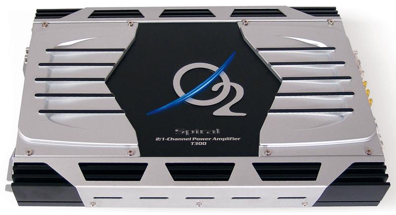 Car Air O2 Reviews - aliexpress.com