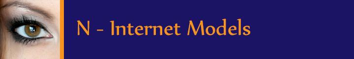 http://celebcenter.yuku.com/forums/362/N-Internet-Models-MQ#.Vjvsb2vwfYB