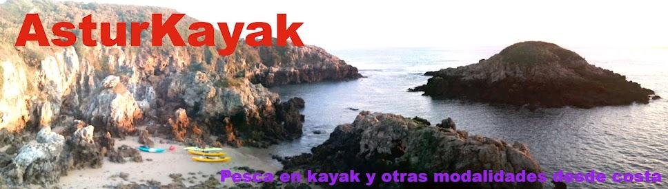 AsturKayak