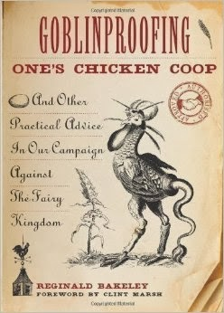 http://www.amazon.com/Goblinproofing-Ones-Chicken-Coop-Practical/dp/1573245321/ref=sr_1_1?s=books&ie=UTF8&qid=1391543995&sr=1-1&keywords=goblinproofing+one%27s+chicken+coop