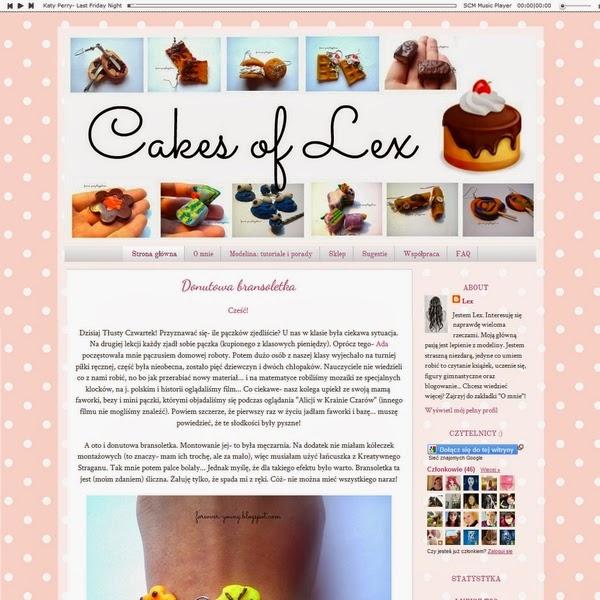 http://forevver-young.blogspot.com/
