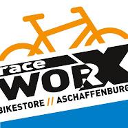 RACE WORX