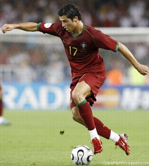 Cristiano Ronaldo Wallpaper Portugal : 5050690 Soccer Portuguese Cristiano Ronaldo Wallpaper