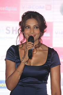 Bollywooed Actress Bipasha Basu  Pics At players movie promotion Picture Stills Gallery 0006.jpg