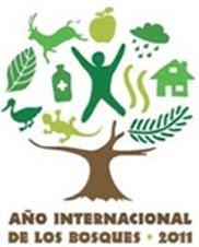 2011 : ANO INTERNACIONAL DOS BOSQUES
