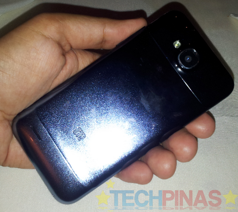 zte grand era v895, zte grand era philippines, zte grand era