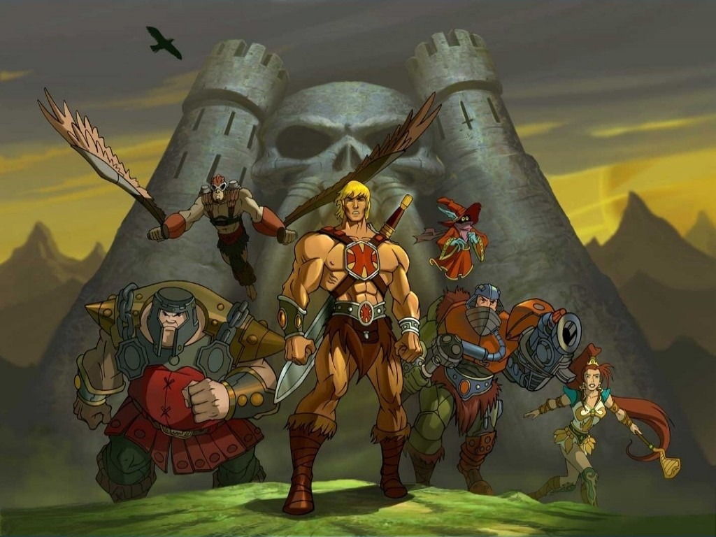 http://3.bp.blogspot.com/-W1_DVYOJcew/ToX0blpFP1I/AAAAAAAABR0/zZb2sXig528/s1600/He-Man-High-Resolution-wallpapers.stillmaza.com-3.jpg